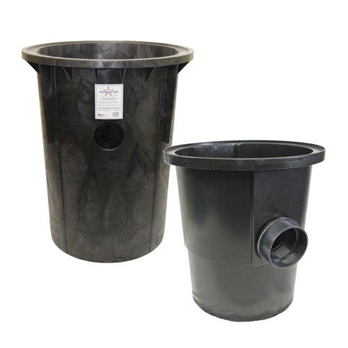 Sewage Basins & Septic Tanks at Menards®