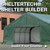Carports U0026 Shelters At Menards®