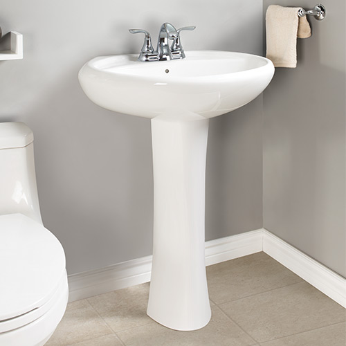 Sinks at Menards®