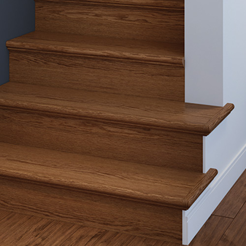 Millwork Staircase Systems Amp Accessories At Menards 174