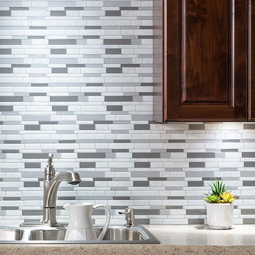 Tile Amp Stone At Menards 174