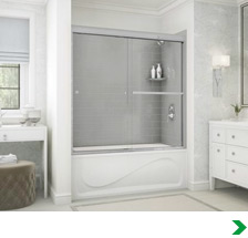 Showers U0026 Shower Doors At Menards®