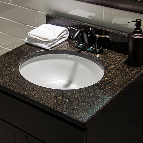Phenomenal Vanity Tops At Menards Download Free Architecture Designs Embacsunscenecom
