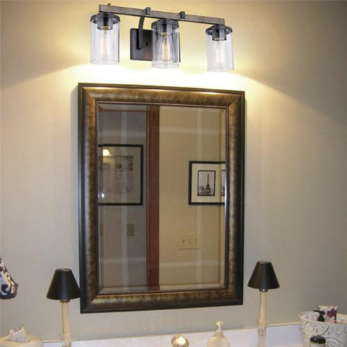 Bathroom Vanities U0026 Tops At Menards®