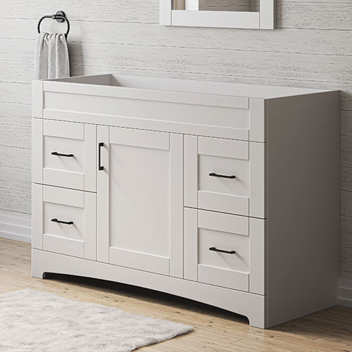 Bathroom Vanities Amp Tops At Menards 174