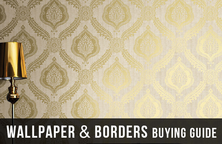 Wallpaper appliques at menards - Paintable wallpaper menards ...