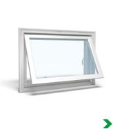 windows at menards - Menards Replacement Windows