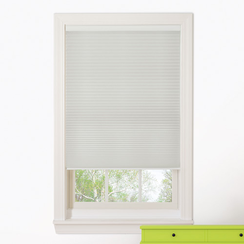 blinds target window blinds target mini blinds for.htm window treatments at menards    window treatments at menards