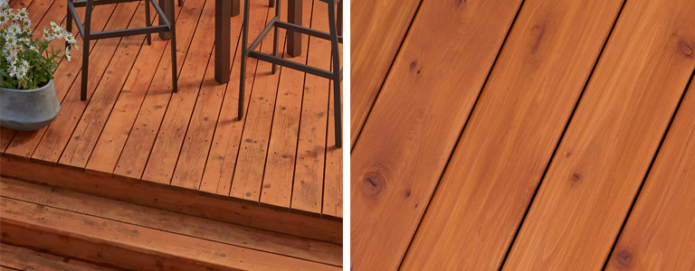 Exterior Wood Stains At Menards 174
