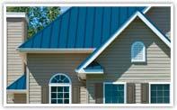 Residential Steel Roofing At Menards®